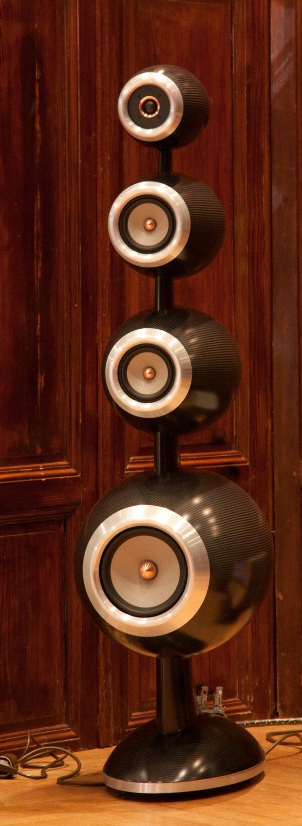 speakers-7